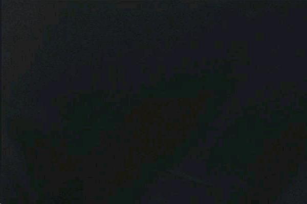 Midnight Poly Napkin