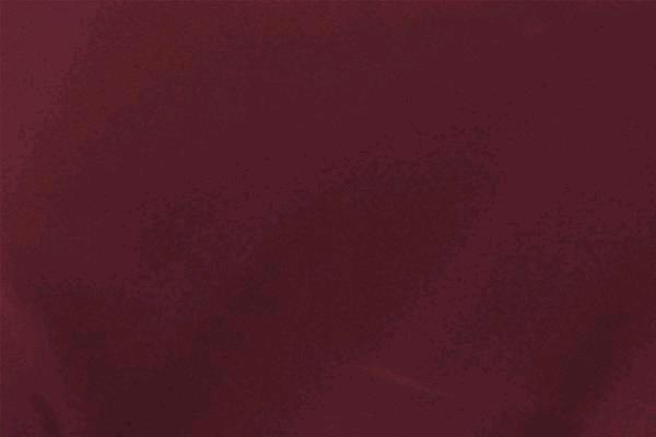Aubergine Standard Poly Linen