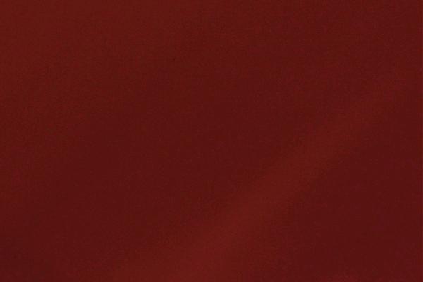Burgundy Standard Poly Linen