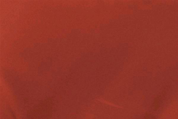 Burnt Orange Standard Poly Linen