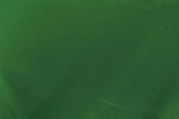 Emerald Standard Poly Linen