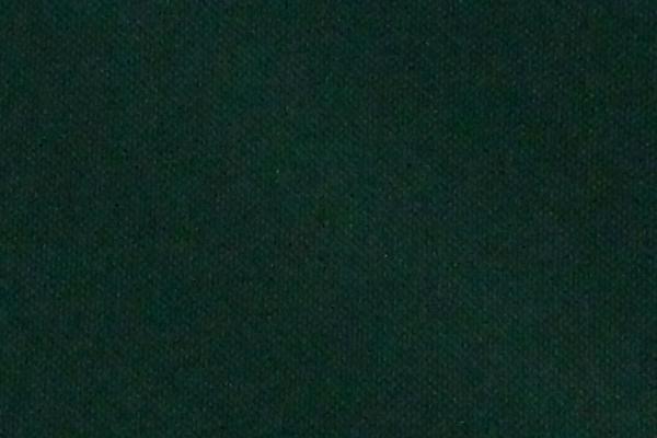Forest Standard Poly Linen