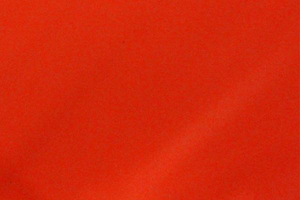 Holiday Red Standard Poly Linen