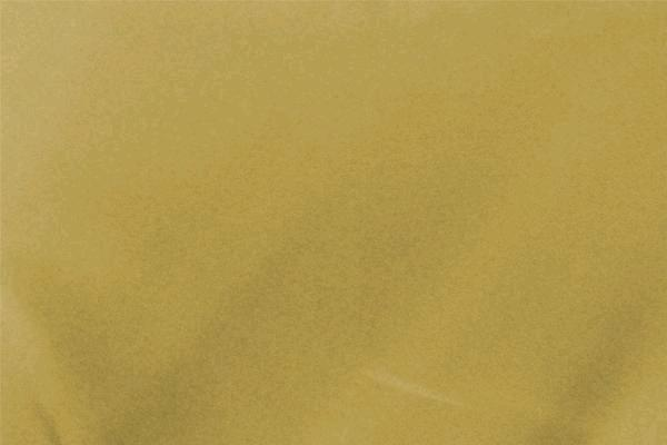 Honey Standard Poly Linen