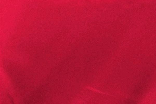 Hot Pink Standard Poly Linen