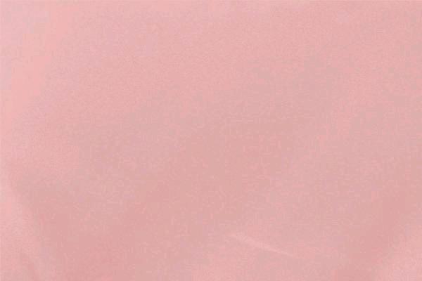 Light Pink Standard Poly Linen