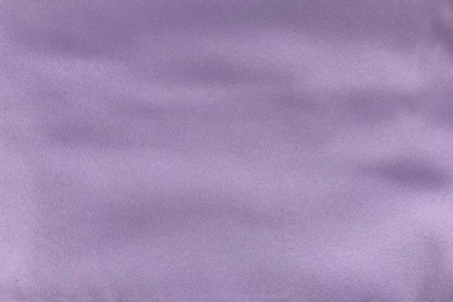 Lilac Standard Poly Linen