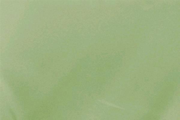 Mint Standard Poly Linen