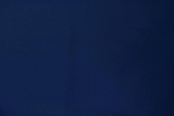 Navy Standard Poly Linen