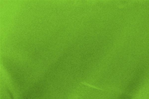 Neon Green Standard Poly Linen