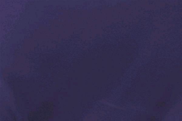 Purple Standard Poly Linen