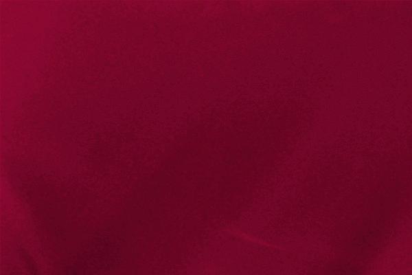 Raspberry Standard Poly Linen