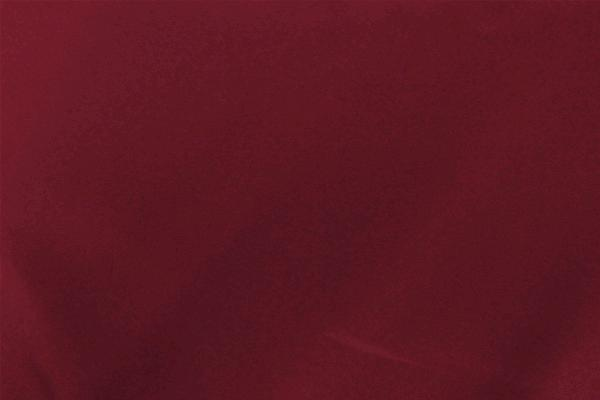 Ruby Standard Poly Linen