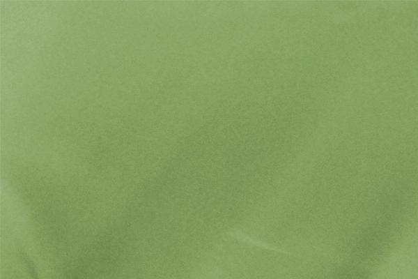 Sage Standard Poly Linen
