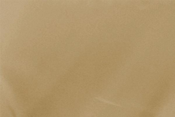 Tan Standard Poly Linen