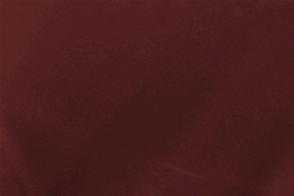 Terra Cotta Standard Poly Linen