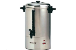 100 Cup Premium Coffee Urn