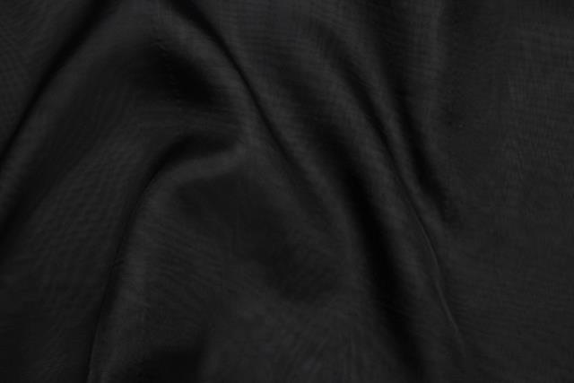 Black Voile Backdrops