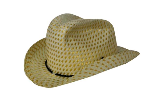 Child Hat