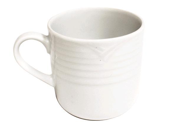 10 Oz Noritake Coffee Mug