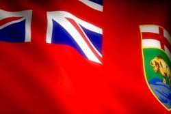 Alberta Flag, 36