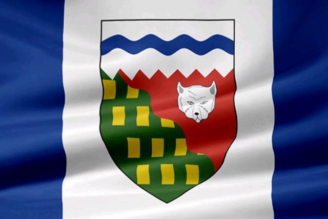 N.w.t. Flag, 36
