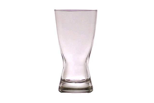 Draft Beer Glass