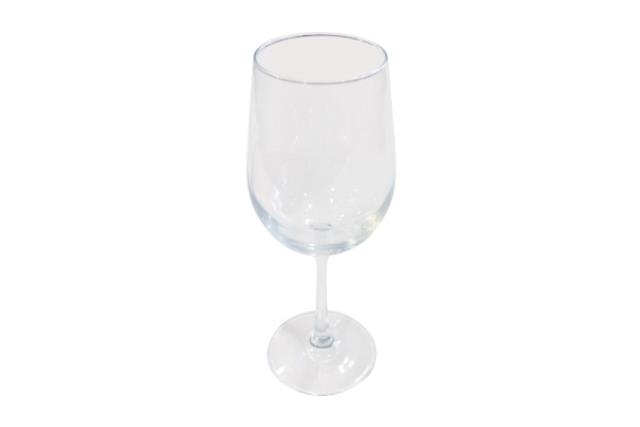 16 Oz Regale Wine Glass