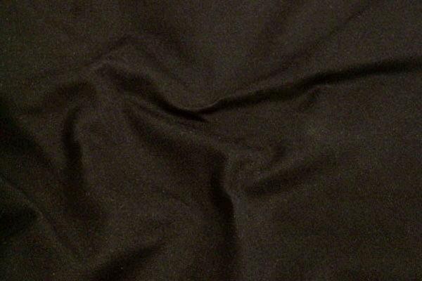 Black Premier Tableskirt