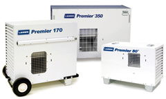 Propane Heater, 170 000 Btu