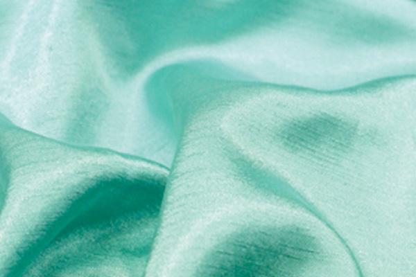 Caribbean Majestic Linen
