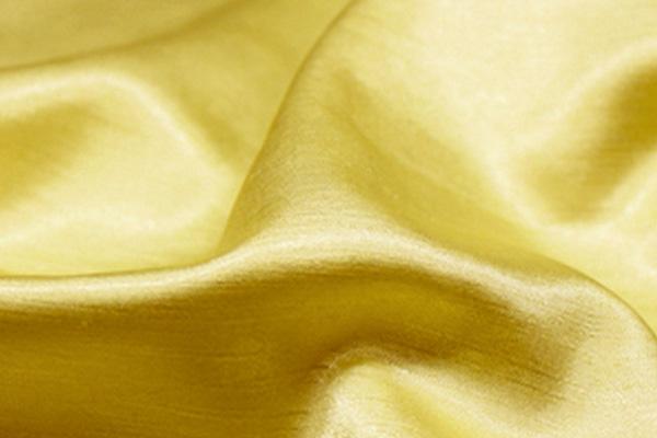 Cornsilk Majestic Linen