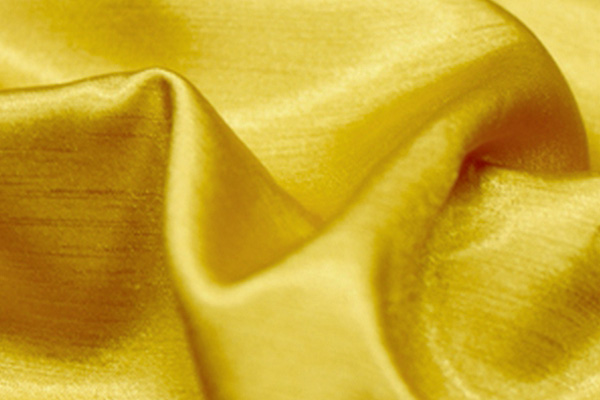 Gold Majestic Linen
