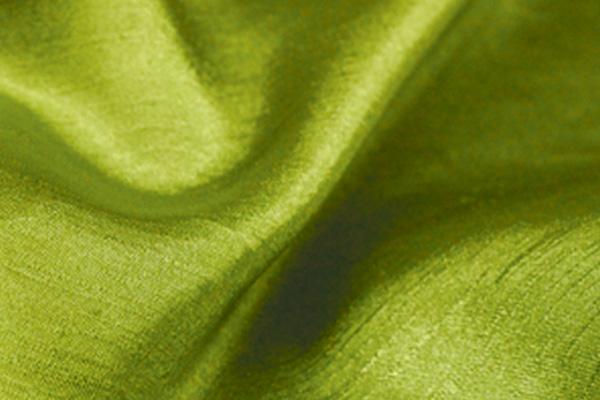 Moss Majestic Linen