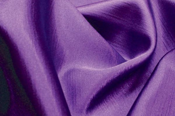 Purple Majestic Linen