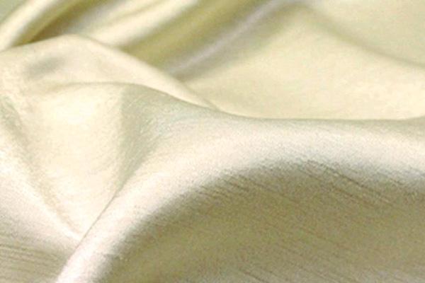 Tan Majestic Linen
