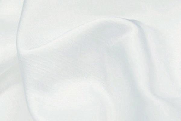 White Majestic Linen