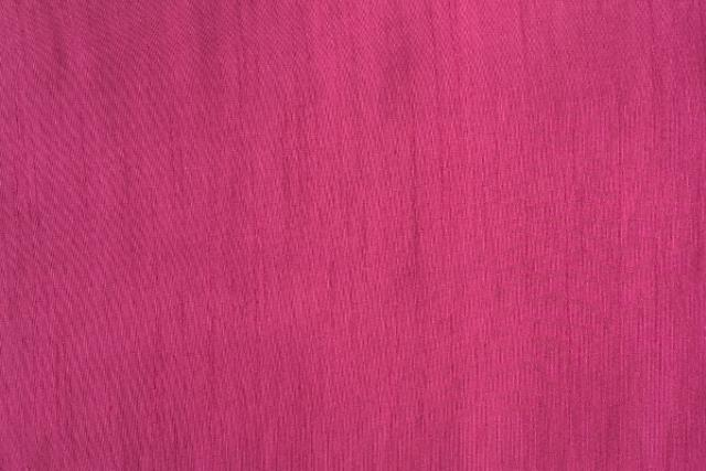 Fuchsia Solid Nova Chair Tie