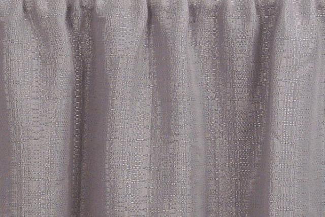 Silver Banjo Tableskirt