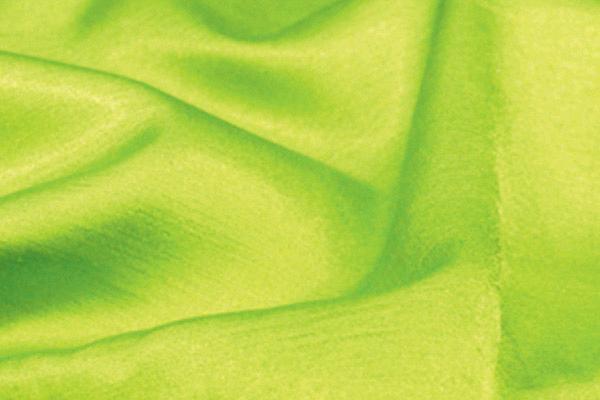 Lime Majestic Runner, 120