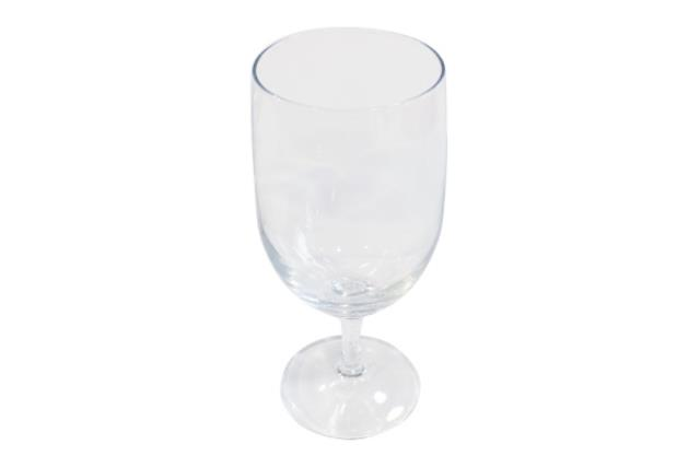 14 Oz Regale Goblet