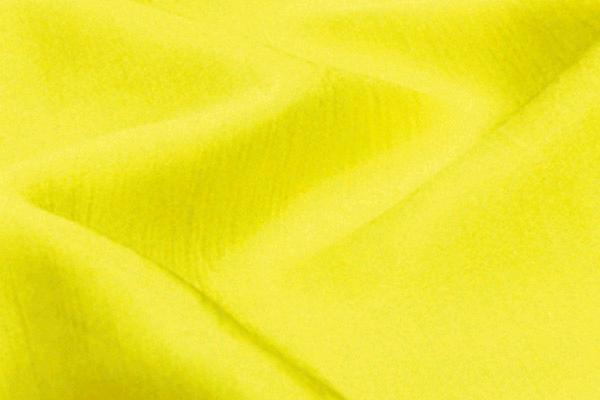 Lemon Majestic Runner, 120