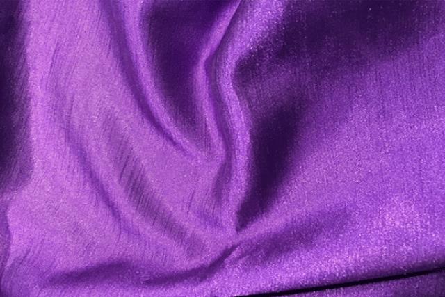 Purple Majestic Runner, 120