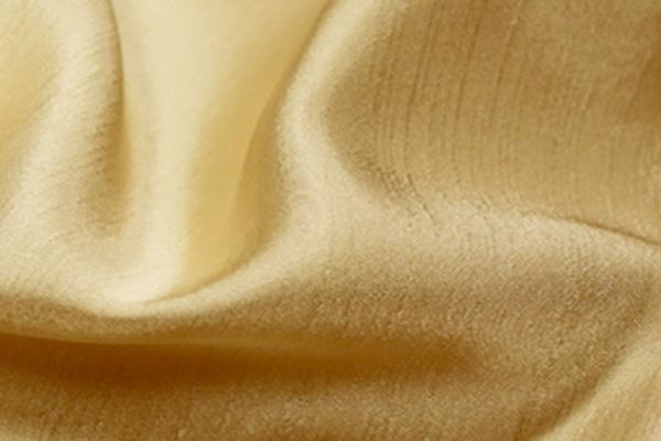 Camel Majestic Linen