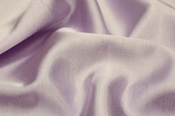 Lilac Majestic Linen