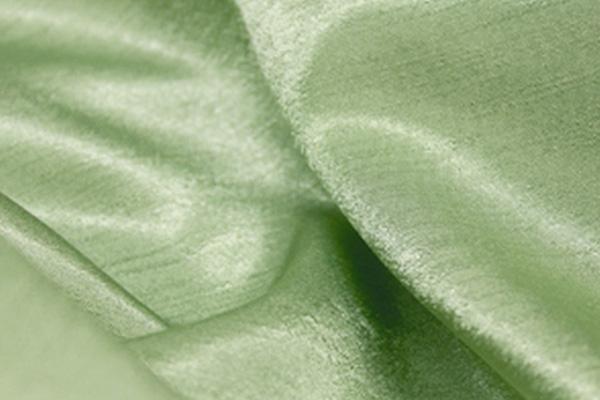 Sage Majestic Linen