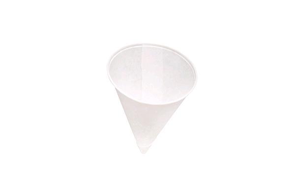 Sno-kone Cup (200)