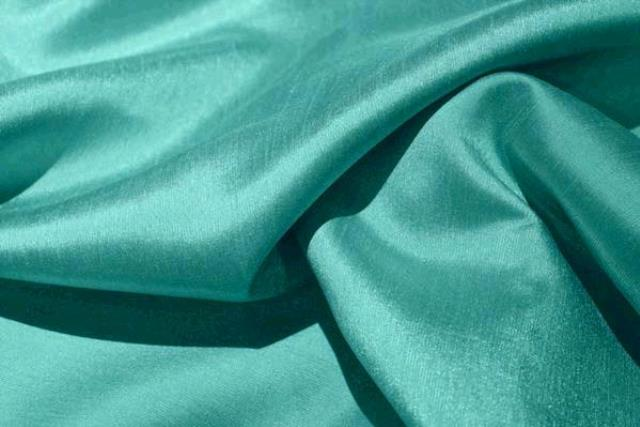 Tiffany Solid Nova Tie