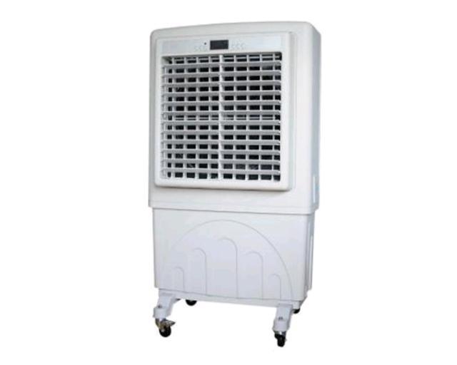 Cooler, Evaporative C-100