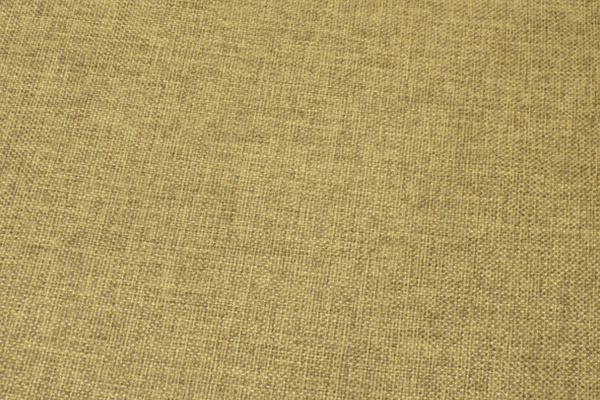 Rustic Burlap Linen